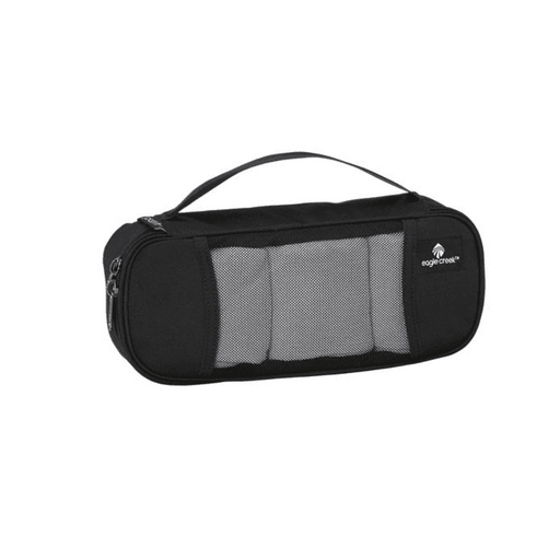 Eagle Creek Pack-It Original Slim Cube XS