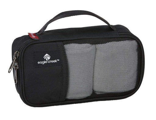 Eagle Creek Pack-It Original Cube XS