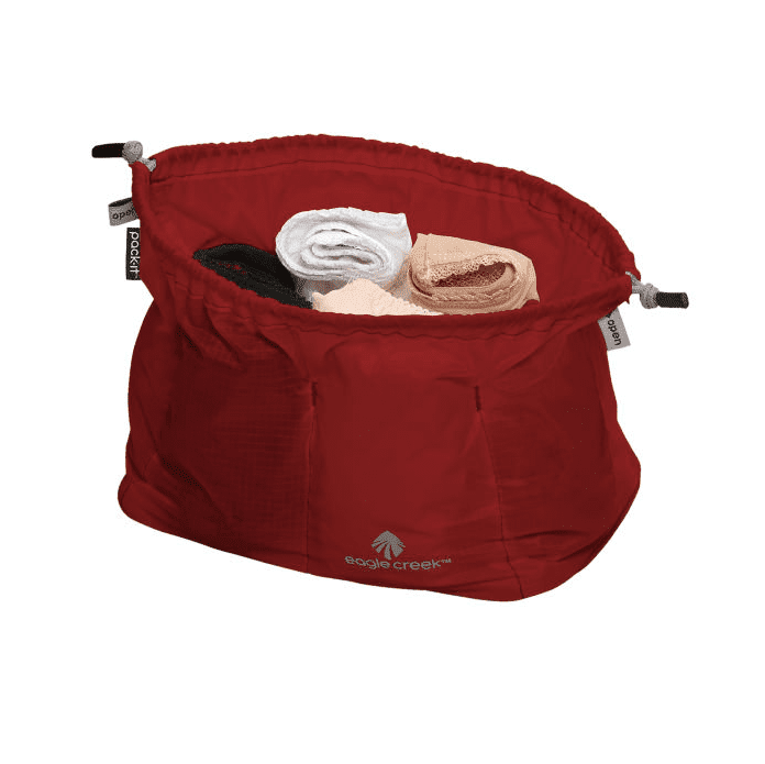 Eagle Creek Pack-It Specter Cinch Organizer