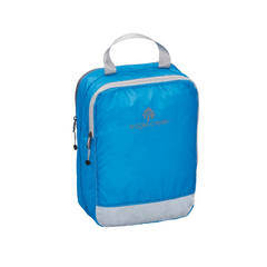 Eagle Creek Pack-It Specter Clean Dirty Cube Small