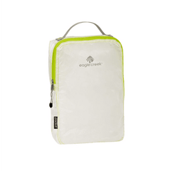 Eagle Creek Pack-It Specter Cube Small