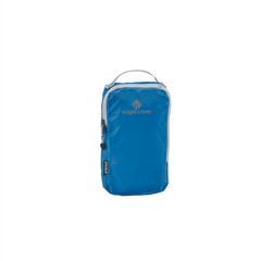 Eagle Creek Pack-It Specter Cube X-Small