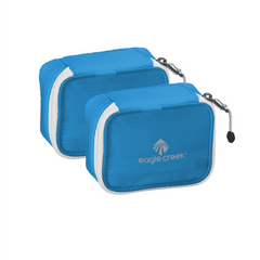 Eagle Creek Pack-It Specter Mini Cube Set