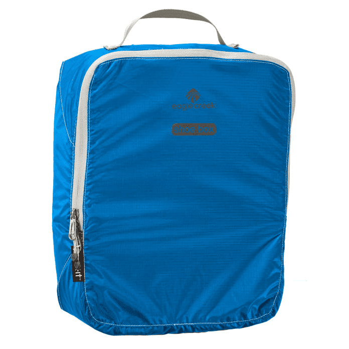 Eagle Creek Pack-It Specter Multi-Shoe Cube