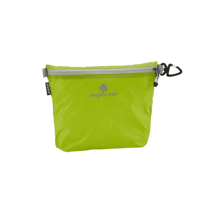 Eagle Creek Pack-It Specter Sac