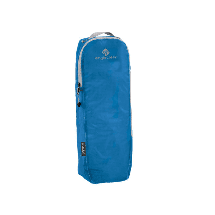 Eagle Creek Pack-It Specter Slim Cube S