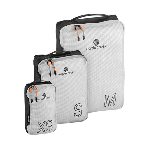 Eagle Creek Pack-It Specter Tech Cube Set XS/S/M