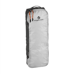Eagle Creek Pack-It Specter Tech Slim Cube S