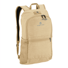 Eagle Creek Travel Essentials Packable Daypack