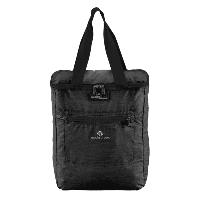 Eagle Creek Travel Essentials Packable Tote/Pack