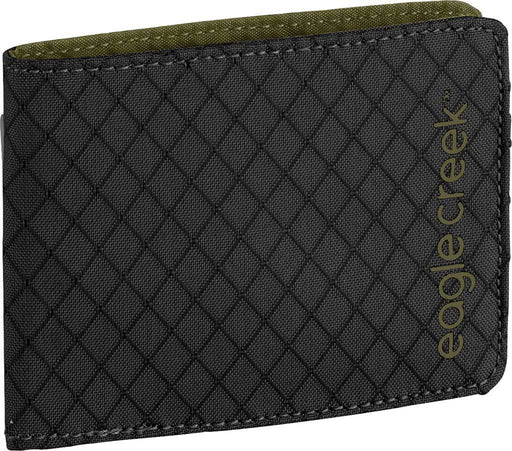 Eagle Creek Travel Security RFID Bi-Fold Wallet