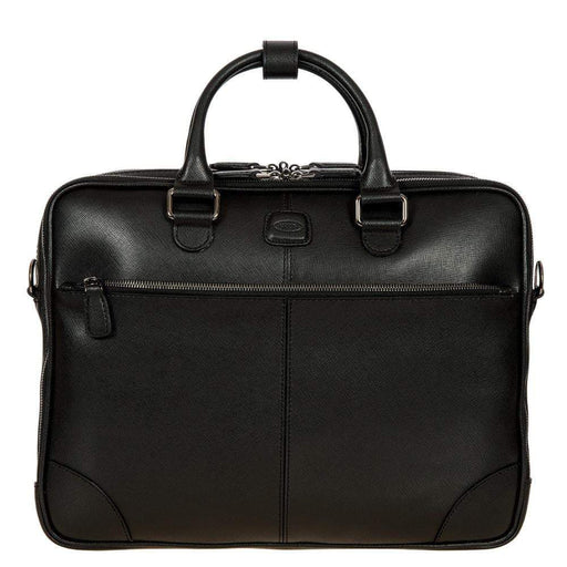 Brics Varese Business Briefcase Large