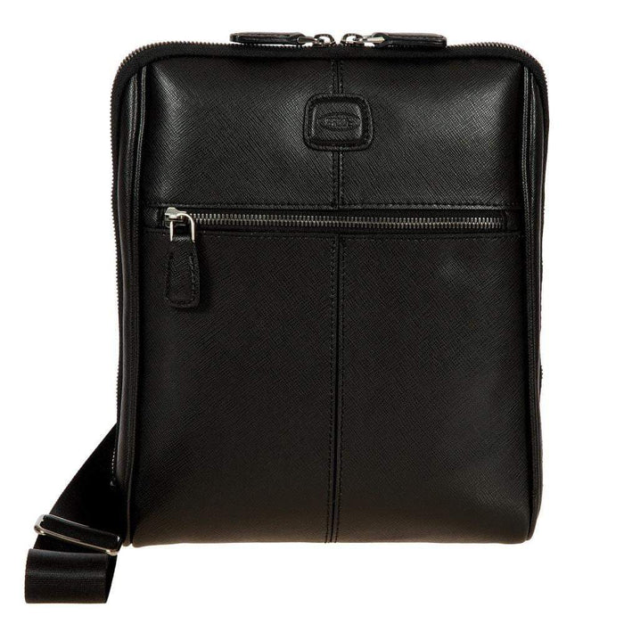 Brics Varese Urban Crossbody