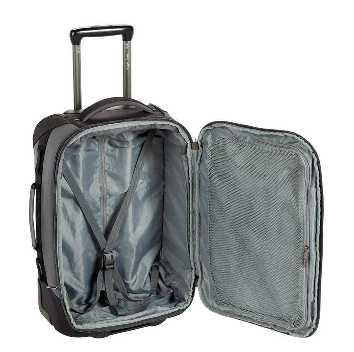 Eagle Creek Expanse International Carry-On