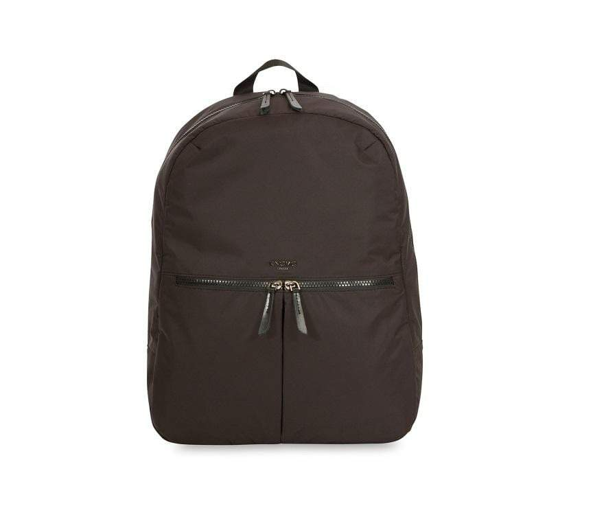Knomo Dalston Berlin Laptop Backpack - 15""