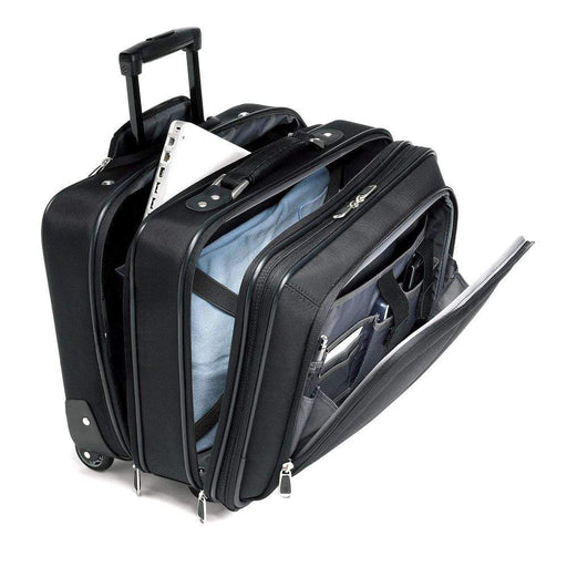 Samsonite Business One Mobile Office