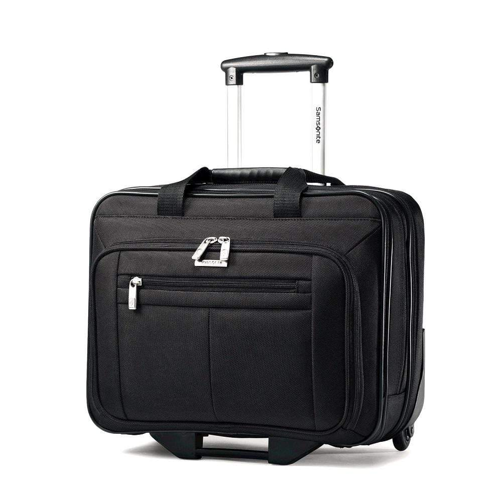 Samsonite Classic Business Wheeled Business Case