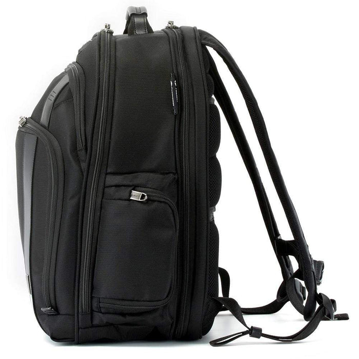 Travelpro Crew Executive Choice 2 Checkpoint Friendly Backpack