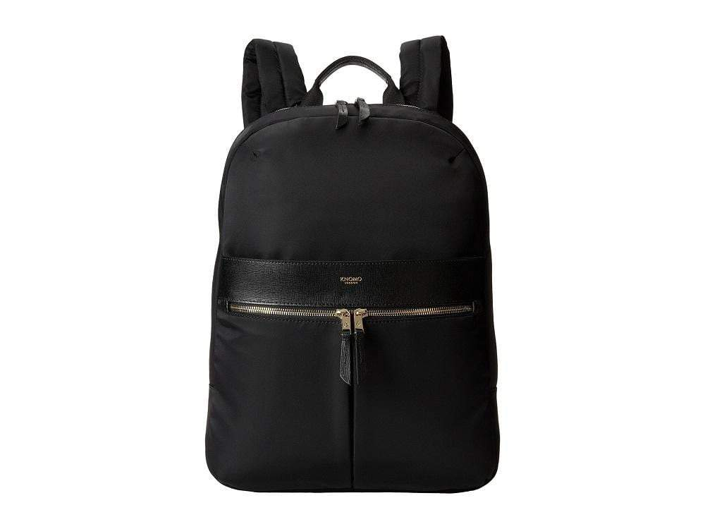 Knomo Mayfair Beauchamp Laptop Backpack - 14""