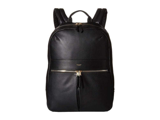 Knomo Beaux Laptop Backpack
