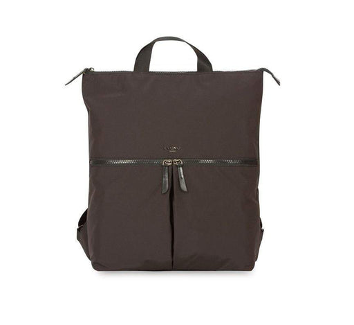 Knomo Dalston Reykjavik Laptop Tote Backpack - 15""