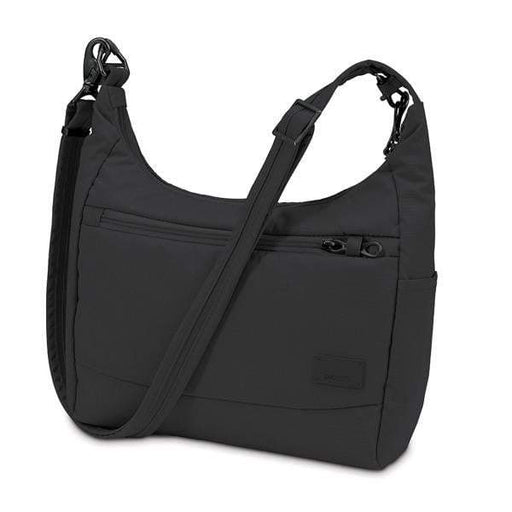 Pacsafe Citysafe CS100 Anti-Theft Travel Handbag
