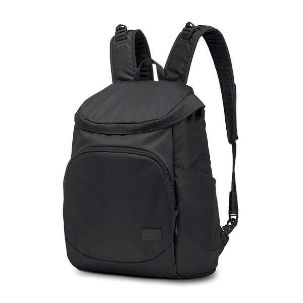 Pacsafe Citysafe CS350 Anti-Theft Backpack