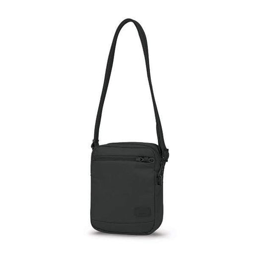 Pacsafe Citysafe CS75 Anti-Theft Cross Body Travel Bag