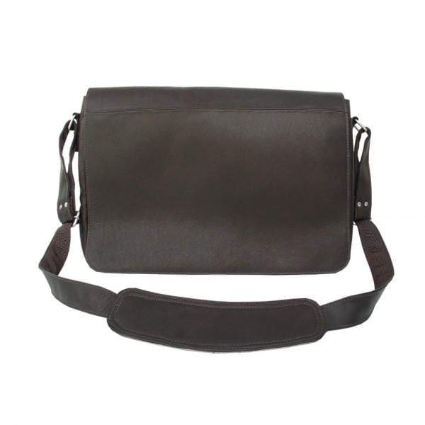 Piel Traditional Messenger