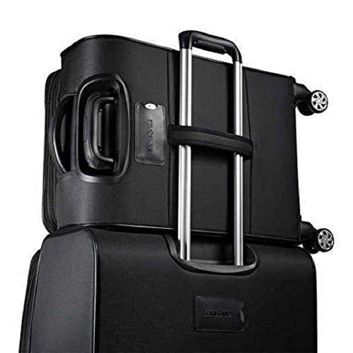 Samsonite Stack-It Plus 2 Piece Set