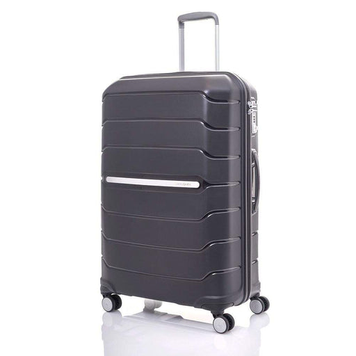 "Samsonite Freeform 28"" Spinner"