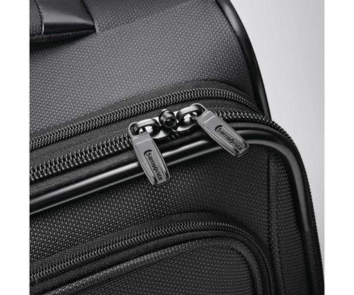 "Samsonite Leverage LTE 20"" Spinner Carry-On"