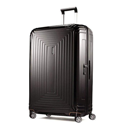 "Samsonite Neopulse 30"" Spinner"