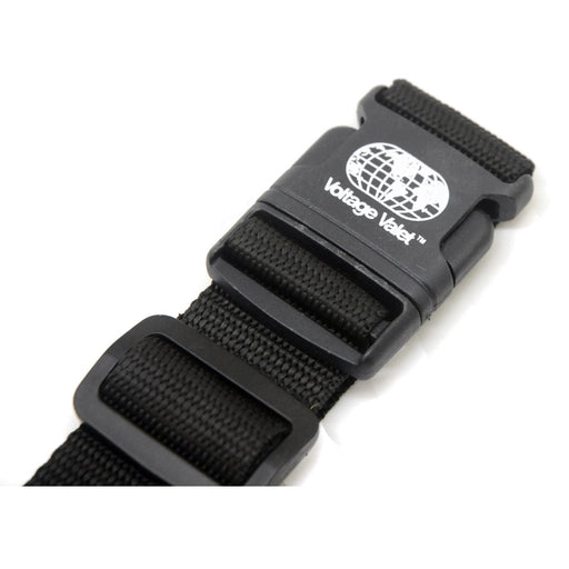 Voltage Valet - Add A Bag Luggage Strap