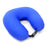 Voltage Valet - Microbead U Shape Neck Pillow