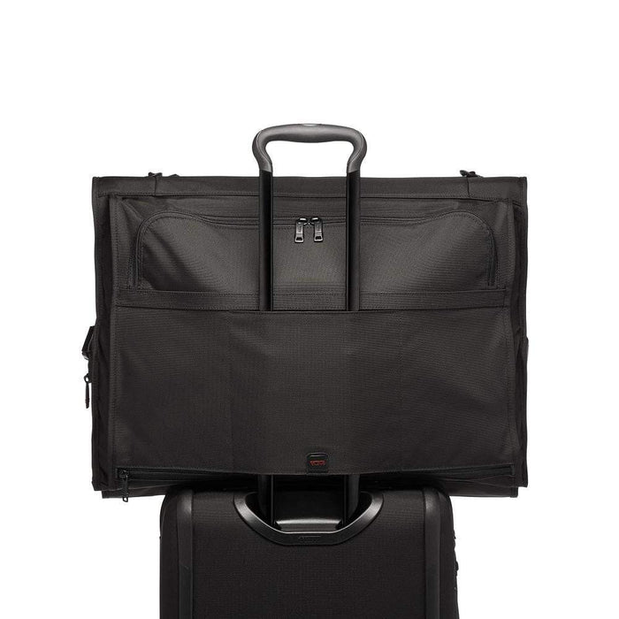 Tumi Alpha 3 Classic Garment Bag
