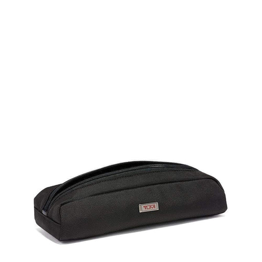Tumi Alpha 3 Electronic Cord Pouch