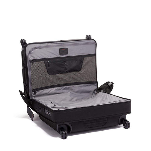 Tumi Alpha 3 Medium Trip 4 Wheeled Garment Bag