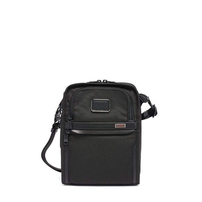 Tumi Alpha 3 Organizer Travel Tote