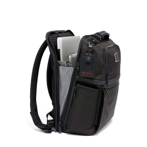 Tumi Alpha 3 Slim Solutions Brief Pack