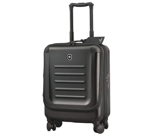 Victorinox Spectra 2.0 Dual-Access Global Carry-On Spinner