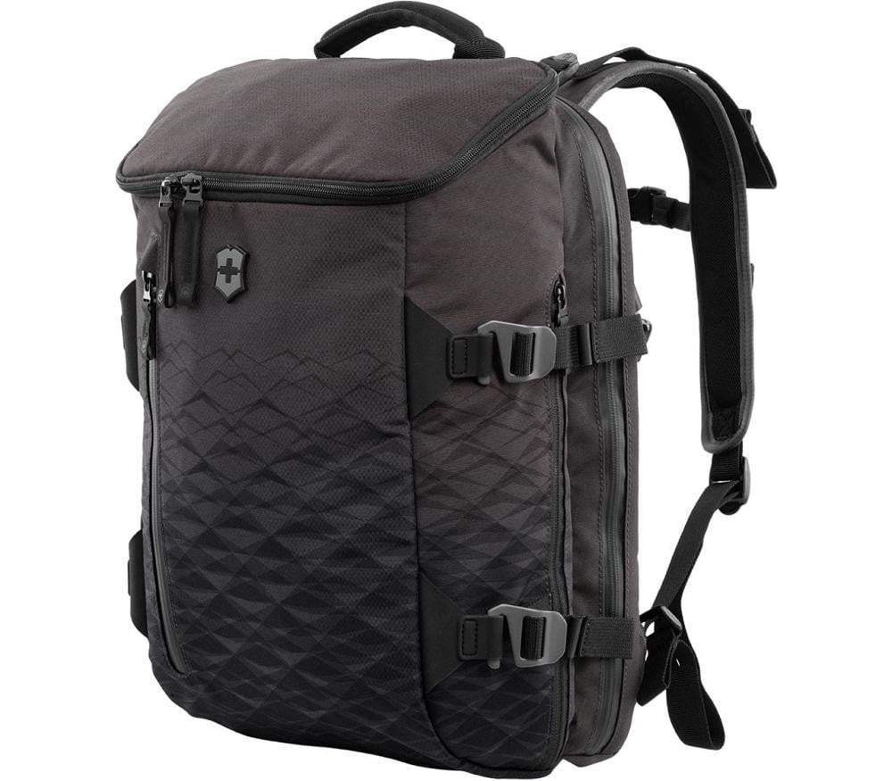 "Victorinox VX Touring 15"" Laptop Backpack"