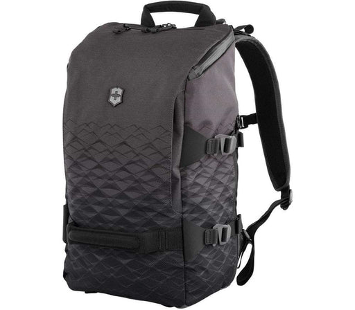 Victorinox VX Touring Backpack