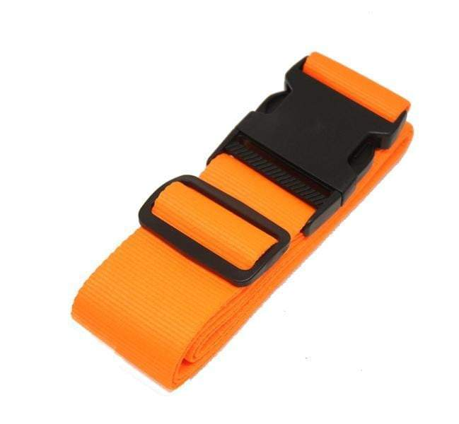 Voltage Valet - Adjustable Luggage Strap