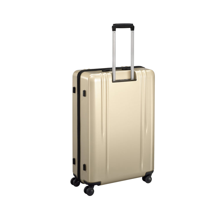 "Zero Halliburton ZRL Polycarbonate 28"" Lightweight Spinner Travel Case"