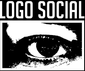 Logo Social Clothing