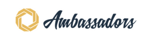 Ambassadors Coffee Co.