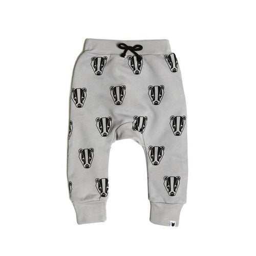 Boris the Badger Joggers