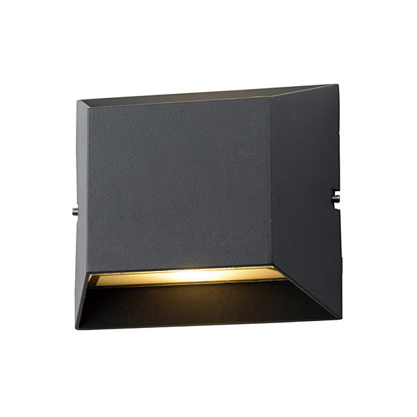 [Extra 10% off] Wall light outdoor wall lamps 12Watt- LSSI202DW