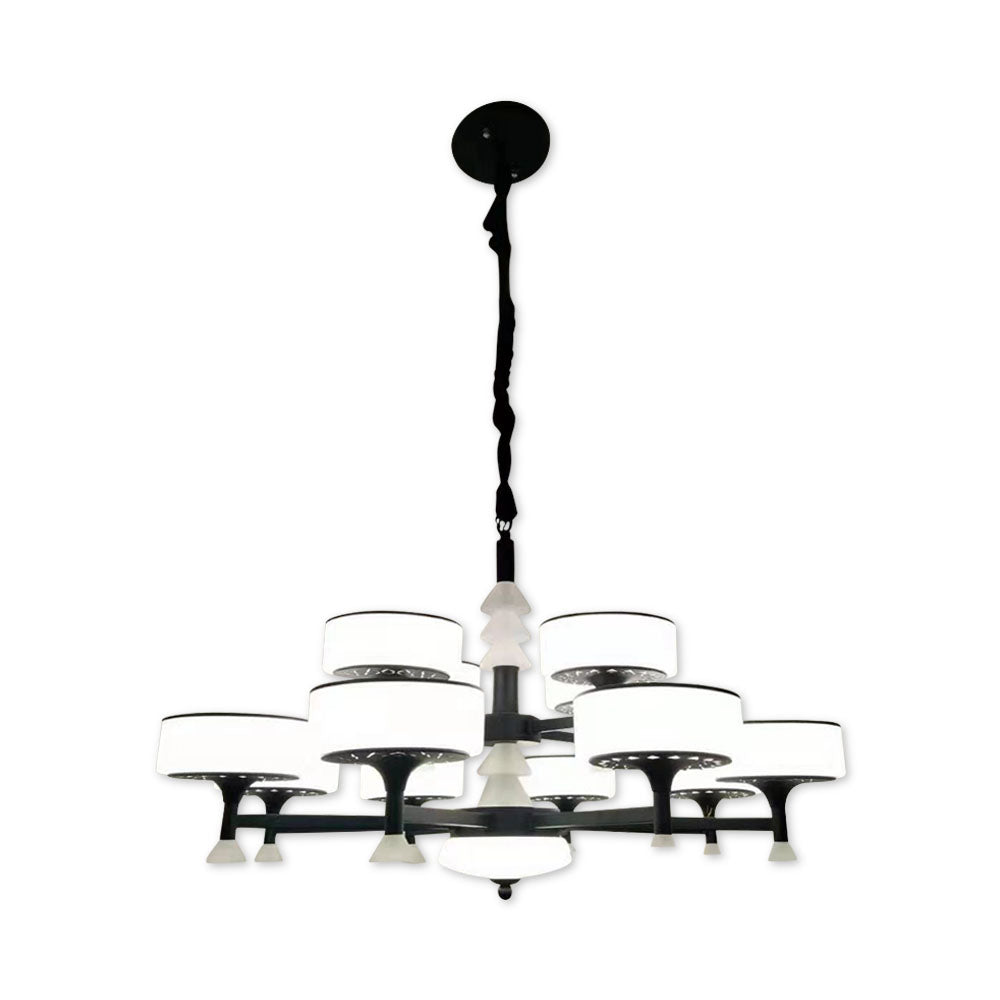 Pendant Lights Model 8007841